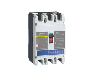 YEM1E-225 Moulded Case Electron Circuit Breaker
