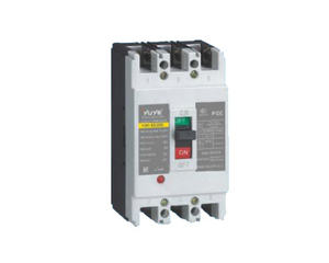 YEM1-63 Moulded Case Circuit Breaker