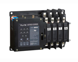 YES1-32NA Automatic Transfer Switch