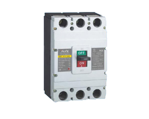 YEM1-630 Moulded Case Circuit Breaker