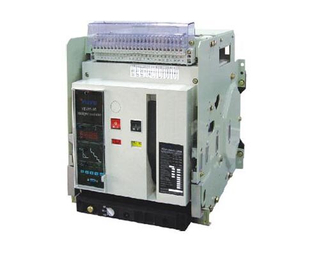 YEW1-2000 Intelligent Air Circuit Breaker