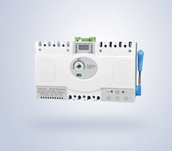 YEQ3 Automatic Transfer Switch